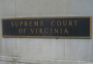 VA Supreme Court